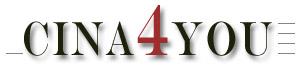 לוגו חינה 4 יו
